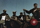 Image of Air Force ground crew Pacific Theater, 1945, second 4 stock footage video 65675023222