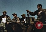 Image of Air Force ground crew Pacific Theater, 1945, second 9 stock footage video 65675023222