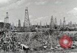 Image of Akita Oil Field Yabase Japan, 1947, second 5 stock footage video 65675023227