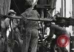 Image of Akita Oil Field Yabase Japan, 1947, second 12 stock footage video 65675023229