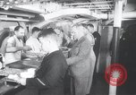 Image of Harry S Truman Independence Missouri USA, 1948, second 8 stock footage video 65675023234