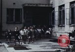 Image of Japanese school children Kyoto Japan, 1945, second 3 stock footage video 65675023245