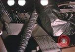 Image of Mercury suit evaluations United States USA, 1959, second 1 stock footage video 65675023247