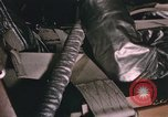 Image of Mercury suit evaluations United States USA, 1959, second 2 stock footage video 65675023247