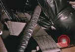 Image of Mercury suit evaluations United States USA, 1959, second 10 stock footage video 65675023247