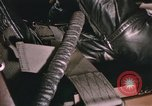 Image of Mercury suit evaluations United States USA, 1959, second 11 stock footage video 65675023247