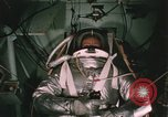 Image of Mercury suit evaluations United States USA, 1959, second 6 stock footage video 65675023248