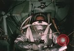 Image of Mercury suit evaluations United States USA, 1959, second 8 stock footage video 65675023248