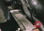Image of Mercury suit evaluations United States USA, 1959, second 2 stock footage video 65675023257