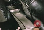 Image of Mercury suit evaluations United States USA, 1959, second 4 stock footage video 65675023257
