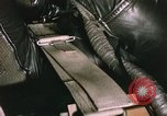 Image of Mercury suit evaluations United States USA, 1959, second 10 stock footage video 65675023257