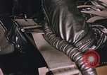 Image of Mercury suit evaluations United States USA, 1959, second 3 stock footage video 65675023258