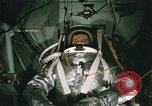Image of Mercury suit evaluations United States USA, 1959, second 7 stock footage video 65675023260