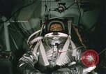 Image of Mercury suit evaluations United States USA, 1959, second 12 stock footage video 65675023260