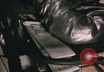 Image of Mercury suit evaluations United States USA, 1959, second 7 stock footage video 65675023267