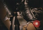 Image of Mercury suit evaluations United States USA, 1959, second 7 stock footage video 65675023270