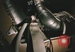 Image of Mercury suit evaluations United States USA, 1959, second 6 stock footage video 65675023283