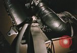 Image of Mercury suit evaluations United States USA, 1959, second 8 stock footage video 65675023283