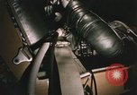 Image of Mercury suit evaluations United States USA, 1959, second 10 stock footage video 65675023283