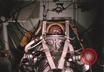 Image of Mercury suit evaluations United States USA, 1959, second 5 stock footage video 65675023284