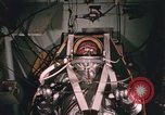 Image of Mercury suit evaluations United States USA, 1959, second 10 stock footage video 65675023284