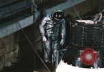 Image of Astronaut Virgil Grissom United States USA, 1960, second 5 stock footage video 65675023294