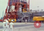 Image of Atlas missile11F United States USA, 1958, second 4 stock footage video 65675023308