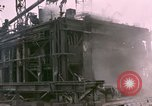 Image of Atlas missile11F United States USA, 1958, second 10 stock footage video 65675023312