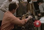 Image of Spacecraft assembly United States USA, 1960, second 11 stock footage video 65675023317