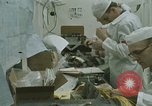 Image of Spacecraft assembly United States USA, 1960, second 2 stock footage video 65675023319