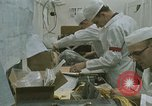 Image of Spacecraft assembly United States USA, 1960, second 8 stock footage video 65675023319