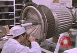 Image of Spacecraft assembly United States USA, 1960, second 3 stock footage video 65675023320