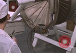 Image of Spacecraft assembly United States USA, 1960, second 7 stock footage video 65675023320