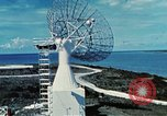 Image of Atlas Able 5A and 5B Cape Canaveral Florida USA, 1960, second 3 stock footage video 65675023339