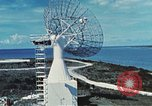 Image of Atlas Able 5A and 5B Cape Canaveral Florida USA, 1960, second 4 stock footage video 65675023339