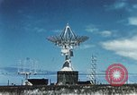 Image of Atlas Able 5A and 5B Cape Canaveral Florida USA, 1960, second 7 stock footage video 65675023339