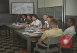 Image of Astronauts survival training Nevada United States USA, 1960, second 6 stock footage video 65675023342