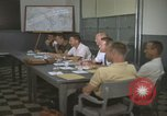 Image of Astronauts survival training Nevada United States USA, 1960, second 11 stock footage video 65675023342