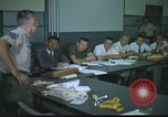 Image of Astronauts survival training Nevada United States USA, 1960, second 3 stock footage video 65675023344