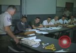 Image of Astronauts survival training Nevada United States USA, 1960, second 6 stock footage video 65675023344