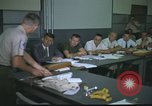 Image of Astronauts survival training Nevada United States USA, 1960, second 10 stock footage video 65675023344