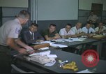 Image of Astronauts survival training Nevada United States USA, 1960, second 11 stock footage video 65675023344