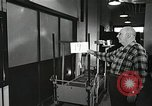 Image of Treadmill test Ohio United States USA, 1959, second 3 stock footage video 65675023385