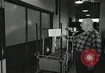 Image of Treadmill test Ohio United States USA, 1959, second 5 stock footage video 65675023385