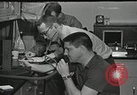 Image of Astronaut undergoes test Ohio United States USA, 1959, second 6 stock footage video 65675023386