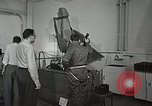 Image of Cold Pressor test Ohio United States USA, 1959, second 8 stock footage video 65675023391