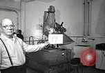 Image of Captain Harold W Christian Ohio United States USA, 1959, second 2 stock footage video 65675023394