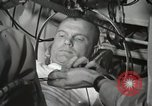 Image of Astronaut John Glenn Ohio United States USA, 1959, second 5 stock footage video 65675023408
