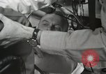 Image of Astronaut John Glenn Ohio United States USA, 1959, second 11 stock footage video 65675023408