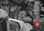 Image of Lieutenant Malcolm S Carpenter Ohio United States USA, 1959, second 8 stock footage video 65675023409